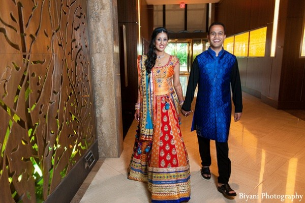 Dallas Texas Indian Wedding By Biyani Photography Post