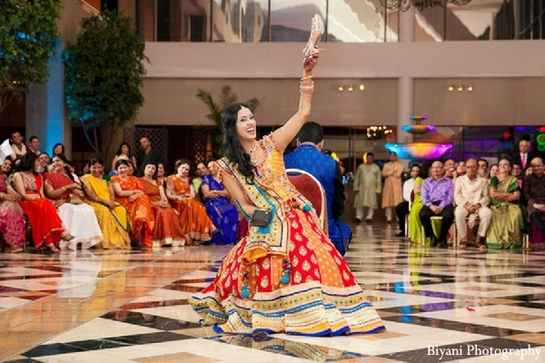 what to wear to a wedding sangeet