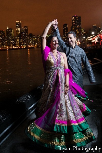 wedding lengha,bridal lengha,lengha,lengha saree,indian wedding lenghas,wedding lenghas,lenghas,bridal lenghas,indian wedding lehenga,wedding lehenga,lehenga choli,bridal lehenga,lehenga sarees,lehenga saree,lehengas,lehnga,bridal lehnga,lengha choli,lehnga choli,• indian engagement,indian wedding engagement,indian wedding engagement photoshoot,engagement photoshoot,Indian engagement portraits,Indian wedding engagement portraits,Indian engagement photos,Indian wedding engagement photos,Indian engagement photography,Indian wedding engagement photography