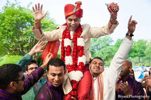 baraat,groom baraat,indian groom,indian groom baraat,baraat procession,baraat ceremony,traditional indian wedding,indian wedding traditions,indian wedding traditions and customs,traditional indian wedding dress,traditional hindu wedding,indian wedding tradition,Indian bridegroom