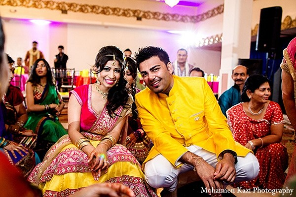 Sangeet in edison nj indian wedding by mohaimen kazi photography sangeet in edison nj indian wedding by mohaimen kazi photography maharani weddings junglespirit Image collections
