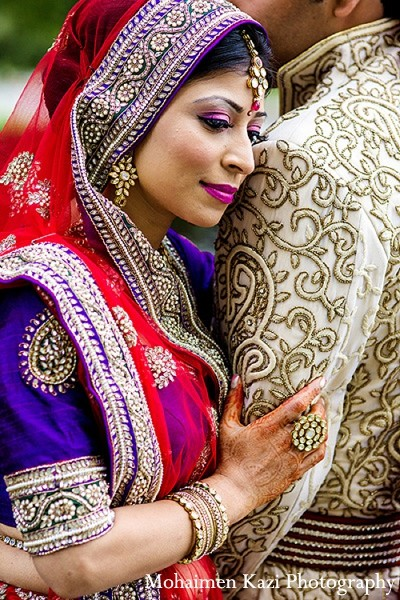 indian bride and groom,indian bride groom,photos of brides and grooms,images of brides and grooms,indian bride grooms,indian wedding photography,south indian wedding photography,wedding photography,indian wedding photos,indian wedding photo,wedding photos ideas