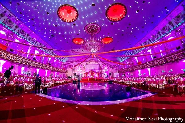 Reception in edison nj indian wedding by mohaimen kazi reception in edison nj indian wedding by mohaimen kazi photography junglespirit Images