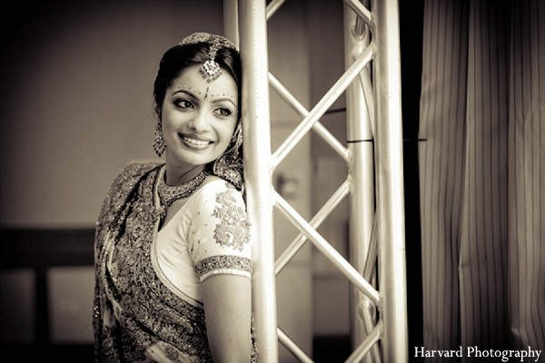 indian wedding portraits,portraits of indian wedding,indian bride,indian wedding ideas,indian wedding photography,indian wedding photo,indian bride and groom photography