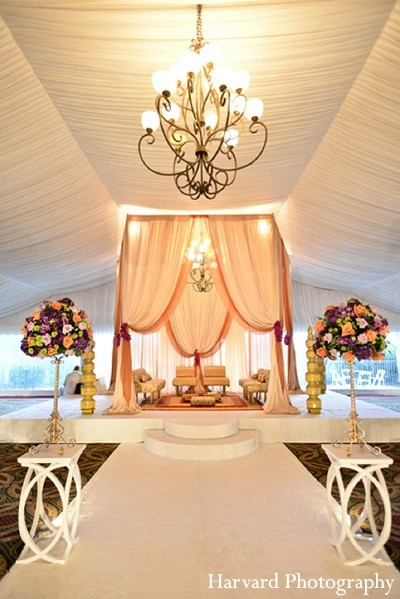 indian wedding mandap,indian wedding man dap,indian wedding design,outdoor indian wedding decor,indian wedding ceremony,indian wedding decorations,indian wedding decorator,indian wedding ideas,indian wedding decoration ideas