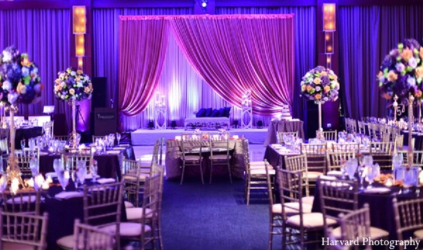 wedding hall decorations itasca il indian wedding by harvard photography 9690