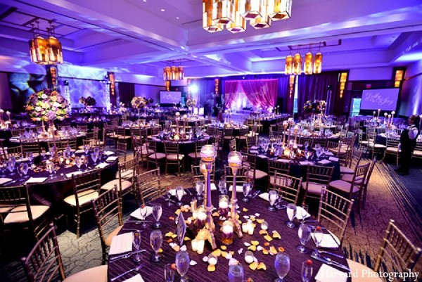 Decorating A Wedding Reception Hall Ideas Choice Image Wedding