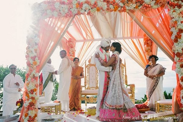 traditions and customs,traditional indian wedding dress,traditional hindu wedding,indian wedding tradition,indian wedding mandap,indian wedding photos,indian wedding photo,wedding photos ideas