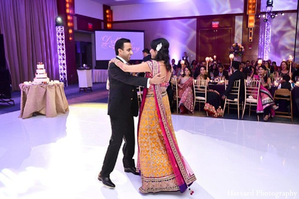 indian wedding ideas,indian wedding reception ideas,indian wedding reception,indian wedding photography,indian wedding photo,indian bride,indian bride and groom photography,indian wedding lengha,indian bridal lengha,indian weddings,indian wedding lehenga,indian wedding lehenga choli,indian wedding outfits,indian bridal fashions