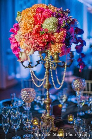 indian wedding decorations,indian wedding decor,indian wedding decoration,indian wedding decorators,indian wedding decorator,wedding photo ideas,wedding venue ideas,wedding ideas,wedding reception ideas,wedding theme ideas,wedding photography ideas,wedding photos ideas,indian wedding ideas,unique wedding ideas,ideas for indian wedding reception,indian wedding decoration ideas,indian wedding planners,indian wedding planner