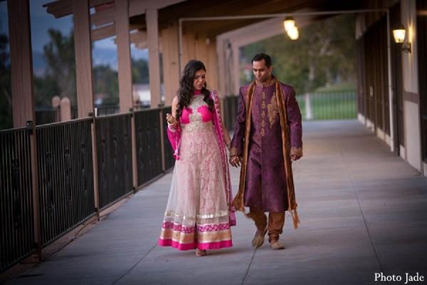 Sangeet,sangeet night,mehndi night,indian wedding celebrations,Indian wedding traditions,Indian pre-wedding celebrations,Indian pre-wedding traditions,Indian pre-wedding festivities,indian wedding festivities,sangeet outfit,sangeet clothing,sangeet lengha,sangeet lehnga,outfit for sangeet,bridal fashions,indian bridal fashions,bridal outfit for sangeet,Indian bride,sangeet portraits,Indian wedding sangeet portraits,sangeet photos