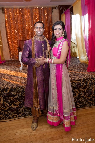 Sangeet,sangeet night,mehndi night,indian wedding celebrations,Indian wedding traditions,Indian pre-wedding celebrations,Indian pre-wedding traditions,Indian pre-wedding festivities,indian wedding festivities,sangeet outfit,sangeet clothing,sangeet lengha,sangeet lehnga,outfit for sangeet,bridal fashions,indian bridal fashions,bridal outfit for sangeet,Indian bride,sangeet portraits,Indian wedding sangeet portraits,sangeet photos