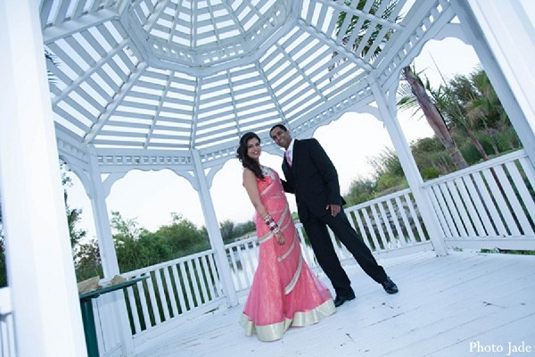 indian wedding portraits,portraits of indian wedding,portraits of indian bride and groom,indian wedding portrait ideas,indian wedding photography,indian wedding photos,photos of bride and groom,photos of indian bride,portraits of indian bride,indian bride and groom photography