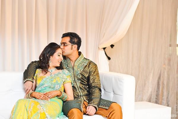 Sangeet,sangeet night,mehndi night,indian wedding celebrations,Indian wedding traditions,Indian pre-wedding celebrations,Indian pre-wedding traditions,Indian pre-wedding festivities,indian wedding festivities