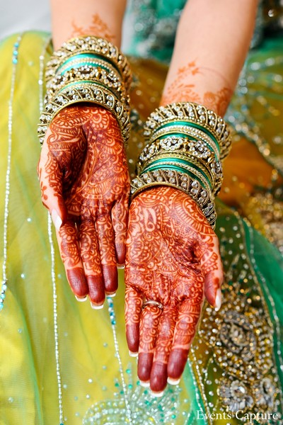 Mehndi Artists in Hauppauge, NY Indian Wedding by Events Capture