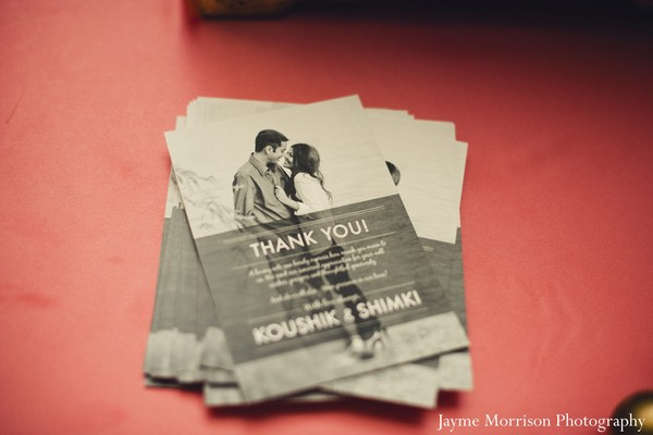 Sneak peek in Toronto, Canada Indian Wedding by Jayme Morrison Photography