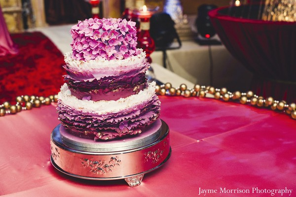 How To Become A Cake Decorator In Toronto