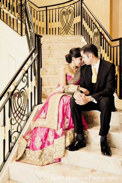 indian wedding photographer,indian wedding photographers,professional indian wedding photography,indian wedding decorations,indian wedding decor,indian wedding decoration,indian wedding decorators,indian wedding decorator,indian wedding ideas,ideas for indian wedding reception,indian wedding decoration ideas,indian bride and groom,indian bride groom,photos of brides and grooms,images of brides and grooms,indian bride grooms