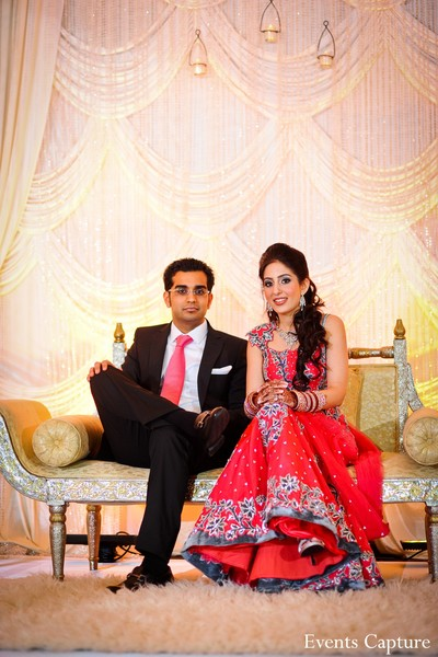indian wedding ideas,ideas for indian wedding reception,reception,indian reception,indian wedding reception,wedding reception,indian bride and groom,indian bride groom,photos of brides and grooms,images of brides and grooms,indian bride grooms,Indian brides