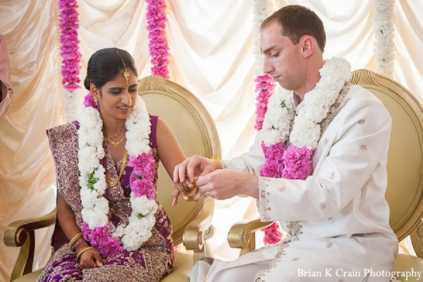 indian fusion wedding,indian fusion wedding ceremony,fusion wedding,fusion wedding ceremony