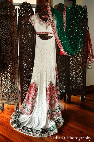 indian wedding dresses,wedding dresses indian,indian wedding dress,bridal lenghas,wedding lenghas,indian wedding bride,lenghas,indian wedding wear,bridal mehndi,wedding lengha,bridal lengha,lengha,lengha saree,indian wedding lenghas,indian bridal hair and makeup,indian bridal hair makeup,indian bride makeup,indian wedding makeup,indian bridal makeup,indian makeup,bridal makeup indian bride,bridal makeup for indian bride,indian wedding photography,south indian wedding photography,wedding photography