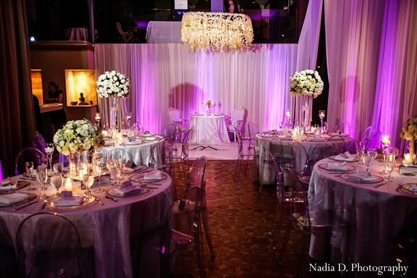 Wedding Cake Decorators Costa Rica