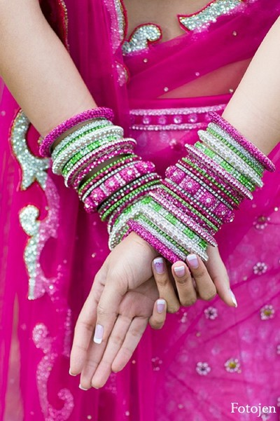indian bride jewelry,indian wedding jewelry,indian bridal jewelry,indian jewelry,indian wedding jewelry for brides,indian bridal jewelry sets,bridal indian jewelry,indian wedding jewelry sets for brides,indian wedding jewelry sets,wedding jewelry indian bride,bangles,bridal bangles