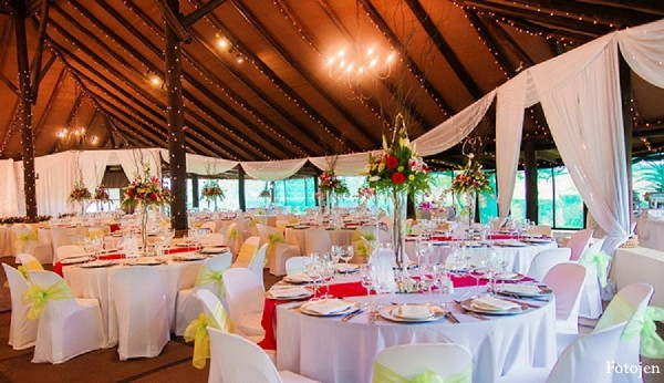 Ballitoville south africa indian wedding by fotojen for The best wedding decorations