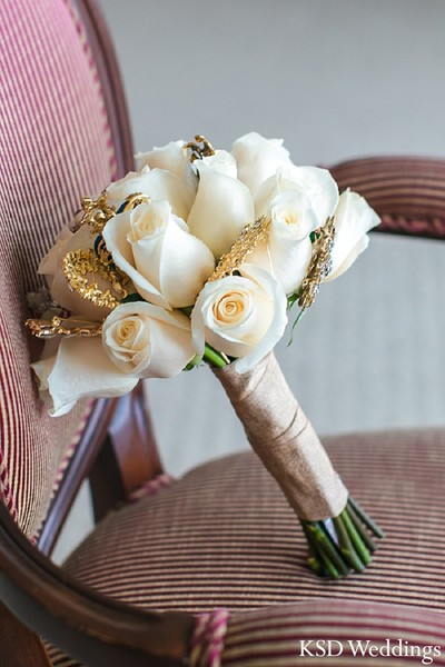 bridal bouquet,indian bridal bouquet,indian floral bouquet,indian bouquet,indian wedding bouquet,wedding bouquet,floral bouquet,floral wedding bouquet,white rose bouquet,white bouquet,white bridal bouquet