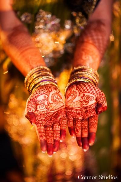 indian wedding dresses,wedding dresses indian,indian wedding dress,bridal lenghas,wedding lenghas,indian wedding bride,lenghas,indian wedding wear,bridal mehndi,beautiful wedding dresses,beautiful wedding gowns,beautiful wedding venues,bridal henna,henna,mehndi,mehndi artist,henna artist,indian bride makeup,indian wedding makeup,indian bridal makeup,indian makeup,bridal makeup indian bride,bridal makeup for indian bride