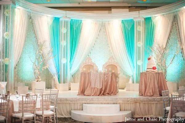 indian wedding reception ideas tulsa ok indian wedding by jaime and photography 27858