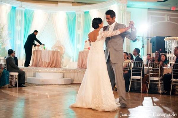 Tulsa Ok Indian Wedding By Jaime And Chase Photography