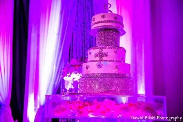 indian wedding cake,indian wedding cakes,wedding cake,wedding cakes,reception decor,indian wedding reception decor,reception,indian reception,indian wedding reception,wedding reception