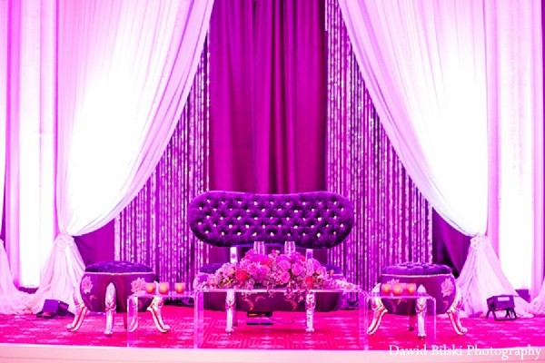 Sweetheart Stagestagereception Stagereception Backdropreception Stage For Indian Wedding