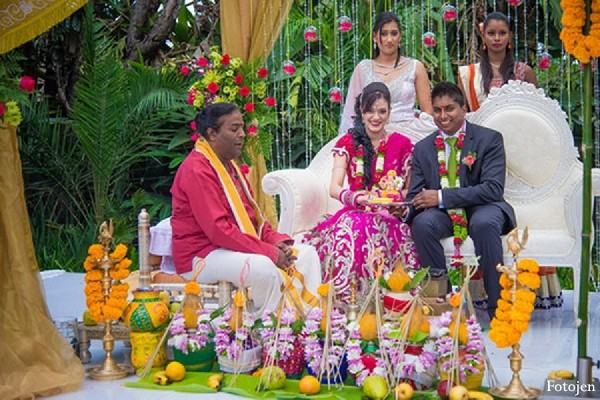 african wedding traditions ballitoville south africa indian wedding by fotojen 10026