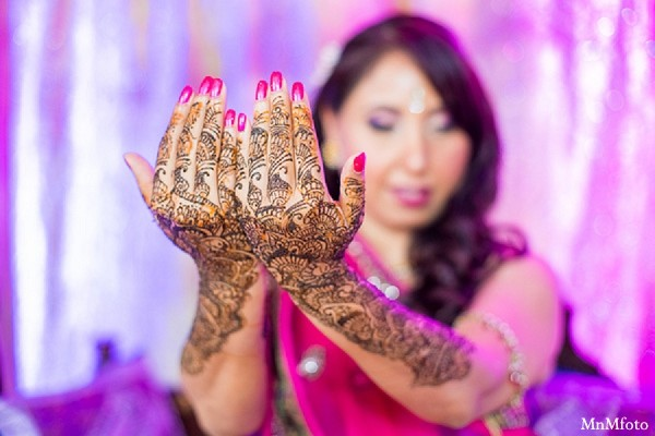mehndi night,indian wedding celebrations,Indian wedding traditions,Indian pre-wedding celebrations,Indian pre-wedding traditions,Indian pre-wedding festivities,indian wedding festivities