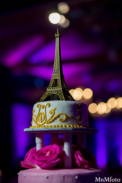 indian wedding cake,indian wedding cakes,wedding cake,wedding cakes,wedding treats,paris,Eiffel tower,paris theme
