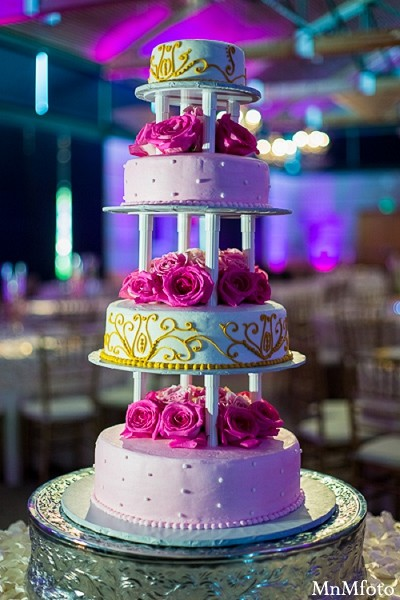 indian wedding cake,indian wedding cakes,wedding cake,wedding cakes,wedding treats