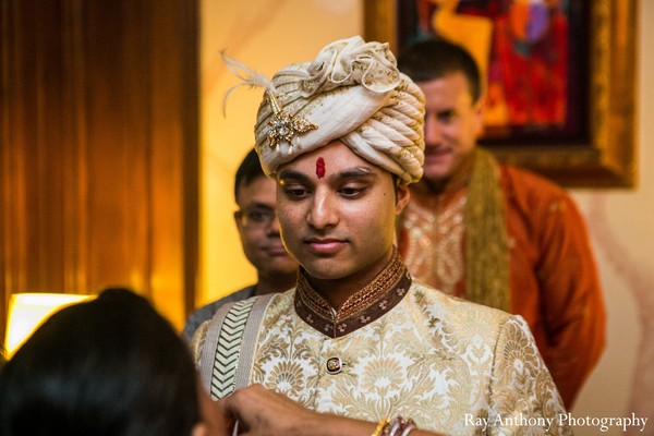 indian wedding clothing,indian wedding clothes,indian groom,indian groom clothing,groom fashion,indian groom fashion,indian groom sherwani,groom sherwani,wedding sherwani,indian wedding men's fashion,indian men's fashion