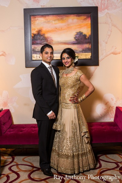 indian wedding portraits,portraits of indian wedding,portraits of indian bride and groom,indian wedding portrait ideas,indian wedding photography,indian wedding photos,photos of bride and groom,photos of indian bride,portraits of indian bride,indian bride and groom photography,gold lengha