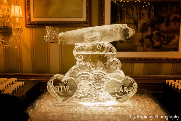 indian wedding ideas,ideas for indian wedding reception,reception,indian reception,indian wedding reception,wedding reception,ice sculpture,ice sculptures,ice sculptures indian wedding