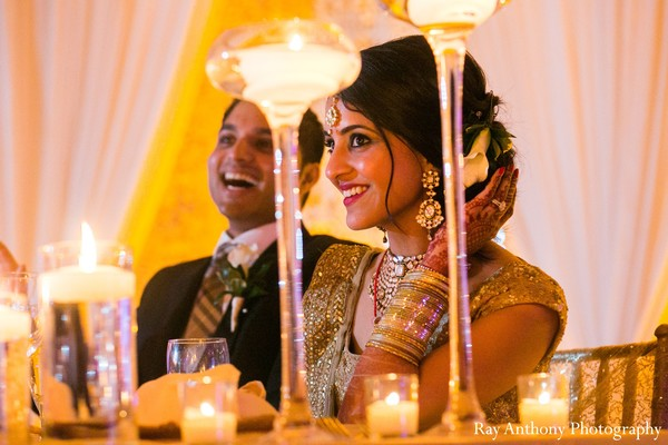 indian bride and groom,indian bride groom,photos of brides and grooms,images of brides and grooms,indian bride grooms,Indian brides,indian wedding ideas,ideas for indian wedding reception,reception,indian reception,indian wedding reception,wedding reception