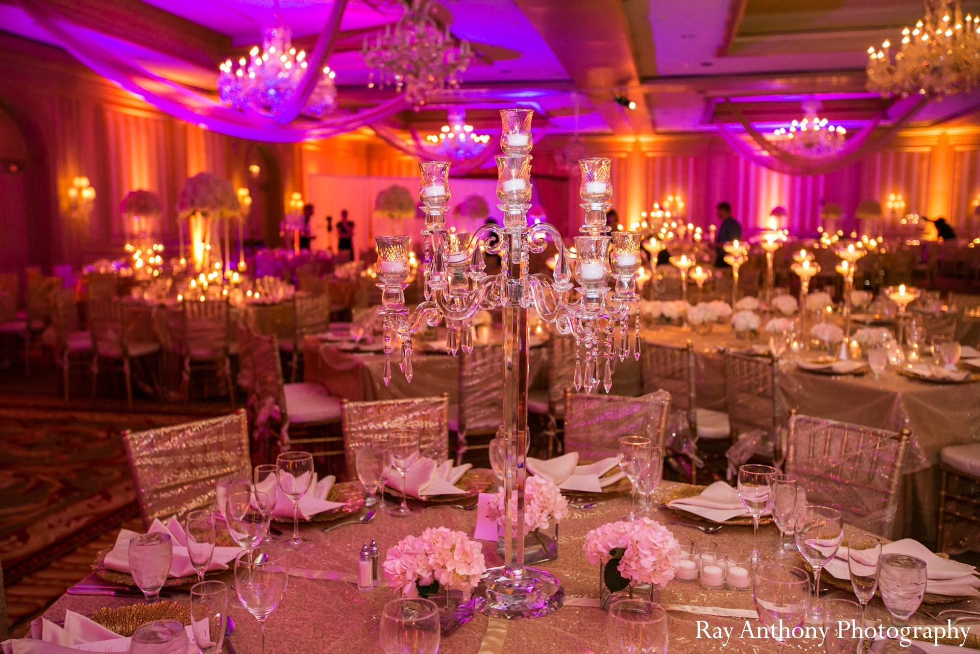 reception in dearborn mi indian wedding by ray anthony photography maharani weddings. Black Bedroom Furniture Sets. Home Design Ideas