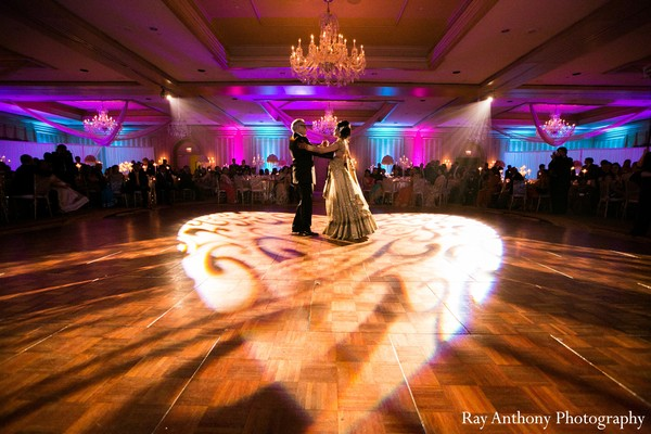 Indian brides,indian wedding ideas,ideas for indian wedding reception,reception,indian reception,indian wedding reception,wedding reception,indian bride and father of bride,father of bride,father daughter dance,indian father daughter dance