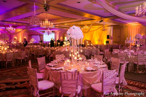 wedding decorators in michigan dearborn mi indian wedding by anthony photography 9183