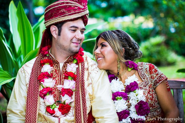 indian wedding photos,indian wedding photo,wedding photos ideas,wedding pictures,wedding picture ideas,pictures of wedding dresses,wedding dresses pictures,wedding pictures ideas,indian wedding pictures,hindu wedding pictures,wedding photo ideas,wedding venue ideas,wedding ideas,wedding reception ideas,wedding theme ideas,wedding photography ideas,indian wedding ideas,unique wedding ideas,indian wedding dresses,wedding dresses indian,indian wedding dress,bridal lenghas,wedding lenghas,indian wedding bride,lenghas,indian wedding wear,bridal mehndi