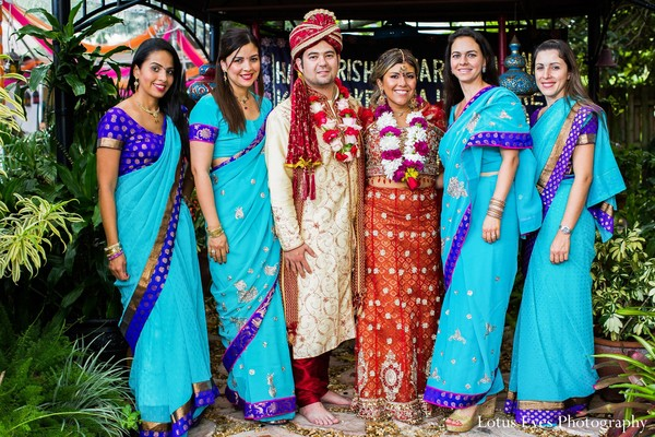 indian wedding photography,south indian wedding photography,wedding photography,wedding pictures,wedding picture ideas,pictures of wedding dresses,wedding dresses pictures,wedding pictures ideas,indian wedding pictures,hindu wedding pictures,indian wedding decorations,indian wedding decor,indian wedding decoration,indian wedding decorators,indian wedding decorator,indian wedding ideas,ideas for indian wedding reception,indian wedding decoration ideas