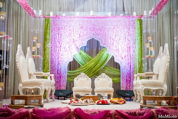 • mandap,mandap design,wedding design,wedding decor,wedding ceremony decor,wedding mandap,indian wedding mandap,mandap for indian wedding,indian wedding decorations,indian wedding decor,indian wedding decoration,indian wedding decorators,indian wedding decorator,indian wedding ideas,indian wedding decoration ideas