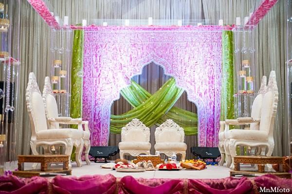 Mandapmandap Designwedding Decorwedding Ceremony Decor