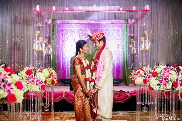 Portraits in houston tx indian wedding by mnmfoto maharani weddings junglespirit Image collections